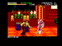 maggio11:final-fight-amstrad-cpc-screenshot-fighting-in-front-of-the.png