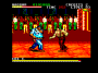maggio11:final-fight-amstrad-cpc-screenshot-say-hello-to-edi-e-s.png