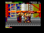 maggio11:final-fight-amstrad-cpc-screenshot-going-up-s.png