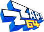 nuove:zzap_logo.png