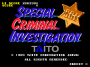 archivio_dvg_02:special_criminal_investigation_-_title_-_01.png