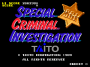 archivio_dvg_02:special_criminal_investigation_-_title_-_02.png