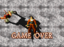 archivio_dvg_02:soul_edge_ver._ii_-_gameover.png