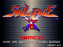 archivio_dvg_02:soul_edge_ver._ii_-_title.png