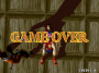 archivio_dvg_02:soul_edge_-_gameover.png