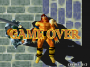 archivio_dvg_02:soul_edge_-_gameover_-_02.png