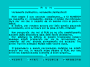 archivio_dvg_04:dvg_-_run_screenshot5.png