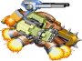 archivio_dvg_05:armored_warrior_-_mech_beta.png