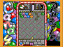 archivio_dvg_06:candy_puzzle_-_01.png