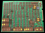 archivio_dvg_07:combatribes_-_pcb_-_02.png