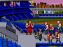 archivio_dvg_07:combatribes_-_act4a.png
