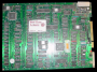 archivio_dvg_10:pocket_gal_2_-_pcb.png