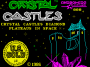 archivio_dvg_11:crystal_castles_-_spectrum_-_01.png