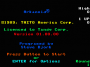 archivio_dvg_02:arkanoid_-_coco_-_01.png