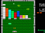 archivio_dvg_02:arkanoid_-_coco_-_02.png