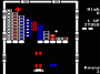 archivio_dvg_02:arkanoid_-_coco_-_04.png