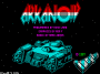 archivio_dvg_02:arkanoid_-_zx_-_01.png