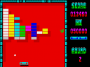 archivio_dvg_02:arkanoid_-_zx_-_02.png