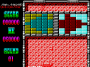 archivio_dvg_04:arkanoid2_-_zx_-_02.png