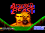 archivio_dvg_03:altered_beast_-_cpc_-_01.png