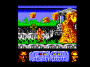 archivio_dvg_03:altered_beast_-_cpc_-_02.png