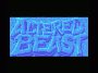 archivio_dvg_03:altered_beast_-_msx_-_01.png