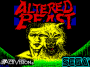 archivio_dvg_03:altered_beast_-_zx_-_01.png