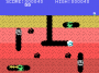 archivio_dvg_09:dig_dug_-_ti94a_-_02.png