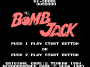 archivio_dvg_03:bomb_jack_-_sg1000_-_01.png