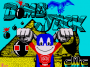 archivio_dvg_03:bomb_jack_-_zx_-_01.png