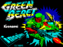 archivio_dvg_02:green_beret_-_zx-_01.png