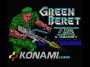 archivio_dvg_02:green_beret_-_msx_-_01.png