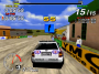 archivio_dvg_11:01_-_segarally_-_easy_right1.png