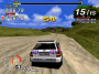 archivio_dvg_11:02_-_segarally_-_easy_right2.png
