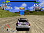 archivio_dvg_11:03_-_segarally_-_easy_left1.png