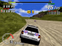 archivio_dvg_11:04_-_segarally_-_easy_left2.png