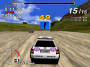 archivio_dvg_11:05_-_segarally_-_easy_right1.png