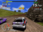 archivio_dvg_11:06_-_segarally_-_easy_right2.png