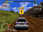 archivio_dvg_11:07_-_segarally_-_bumps1.png