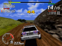 archivio_dvg_11:08_-_segarally_-_bumps2.png