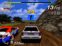 archivio_dvg_11:09_-_segarally_-_easy_right1.png