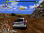 archivio_dvg_11:10_-_segarally_-_easy_right2.png