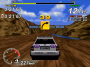 archivio_dvg_11:11_-_segarally_-_long_easy_right1.png