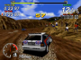 archivio_dvg_11:12_-_segarally_-_long_easy_right2.png