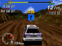 archivio_dvg_11:13_-_segarally_-_easy_right1.png
