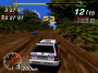 archivio_dvg_11:14_-_segarally_-_easy_right2.png
