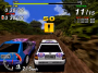 archivio_dvg_11:15_-_segarally_-_bumps1.png