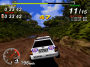 archivio_dvg_11:16_-_segarally_-_bumps2.png