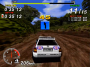 archivio_dvg_11:17_-_segarally_-_easy_left1.png