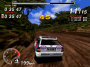 archivio_dvg_11:18_-_segarally_-_easy_left2.png